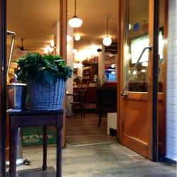 Bar Tabac - GESCHLOSSEN - 19 Fotos & 66 Beiträge - Französisch ...