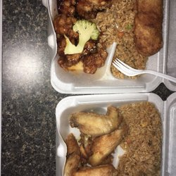 The Best 10 Chinese Restaurants In Gastonia Nc With Prices Last
