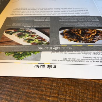 California Pizza Kitchen 163 Photos 230 Reviews Pizza 18800 Ventura Blvd Tarzana