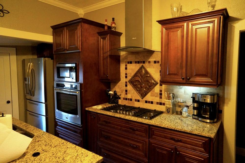 pics new gold wall granite for countertops precott edge popular venetian and trend charlottenew files inspiring countertop