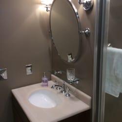 Production Painting Remodeling Photos Painters Catboat - Bathroom remodeling savannah ga