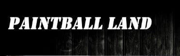 Paintball Land: 12731 N 118th E Ave, Collinsville, OK