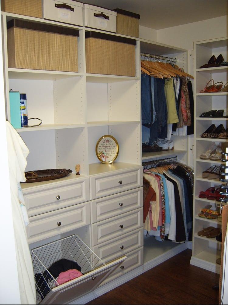 The Closets Company 33 Photos Furniture Shops Pompano Beach Fl United States Reviews