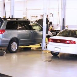 Automotive Avenues Lakewood >> Automotive Avenues Service Center Auto Repair 10701 W 6th Ave