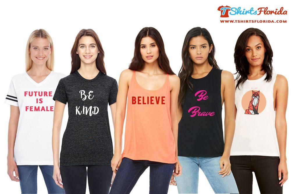 T Shirts Florida: 614 SW 22 Ave, Miami, FL
