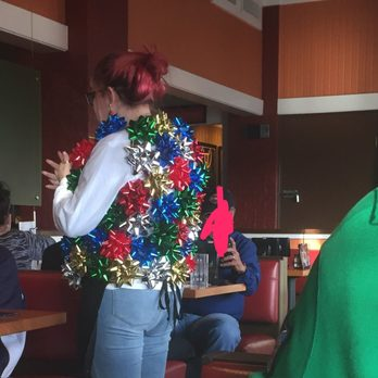 Is Chilis Open On Christmas.Chili S New 22 Photos 91 Reviews Bars 2100 Loop