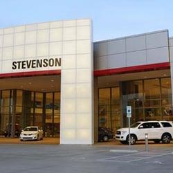 Perfect Photo Of Stevenson Hendrick Toyota Jacksonville   Jacksonville, NC, United  States. Stop