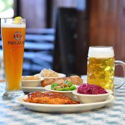 Auslander Restaurant 446 Photos 562 Reviews German 323 E
