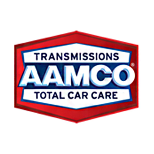 AAMCO Transmissions & Total Car Care: 1730 Crestwood Blvd, Irondale, AL