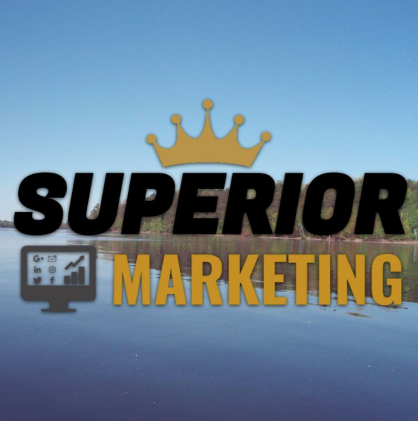 Superior Marketing: 9664 N County Road Nn, Hayward, WI