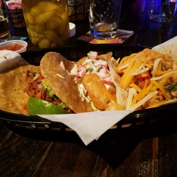 Yelp Reviews for Eastbound Bar & Grill - 380 Photos & 601 Reviews