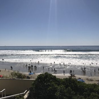 Salt Creek Beach 559 Photos 204 Reviews Beaches 33333 S Pacific Coast Hwy Dana Point Ca Phone Number Last Updated December 19 2018 Yelp