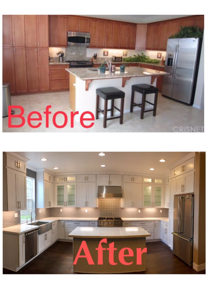 VZV Builders and Home Improvement