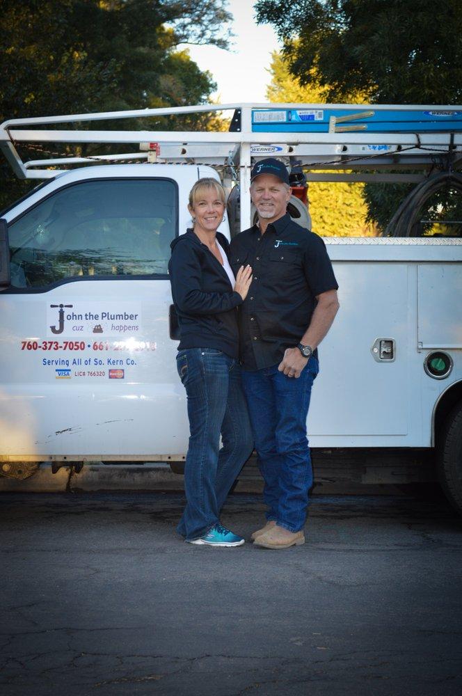 Find Handyman Home Repair Services Near Lake Isabella Ca