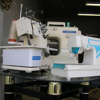 Reasonable Sewing Machines 40 Reviews Arts Crafts 40 W New Complete Sewing Machine Chicago