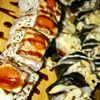 Mikata Japanese Steakhouse & Sushi Bar: 2610 Dawson Rd, Albany, GA