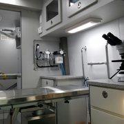 KC Mobile Vet - Veterinarians - 13725 Metcalf Ave, Overland