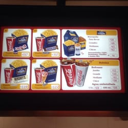 Cinepolis carrusel cines plaza carrusel 5 y 10 for Cines arenys precios