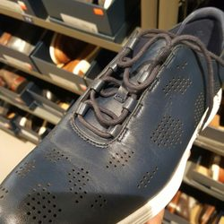 1f0fbf144d22 Cole Haan - Shoe Stores - 447 Great Mall Dr