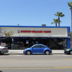 sherwin williams paint store 15 reviews paint stores On paint store san diego