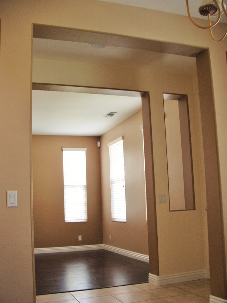 Photo Of Danbury Painting   Danbury, CT, United States. Interior Painting  Danbury CT
