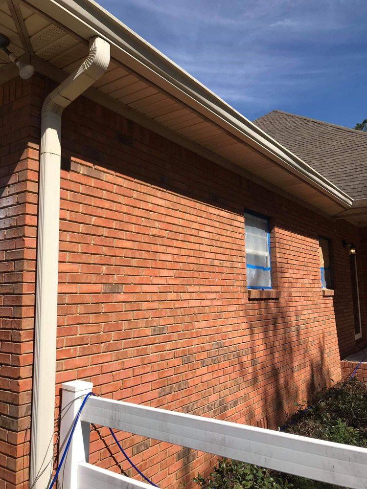 B&B construction: 2220 Heartwood Ave, Cottondale, AL