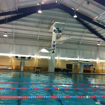 Ymca Aquatic And Family Center 12 Photos 10 Reviews Gyms 8422 International Dr