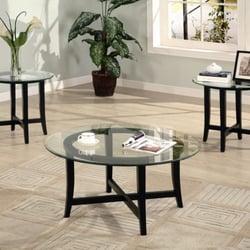 Photo Of Contemporary Furniture Liquidator   Phoenix, AZ, United States ...