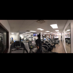 Forever Fitness Gym Gyms 9089 N Military Trl Palm Beach Gardens Fl Phone Number Yelp