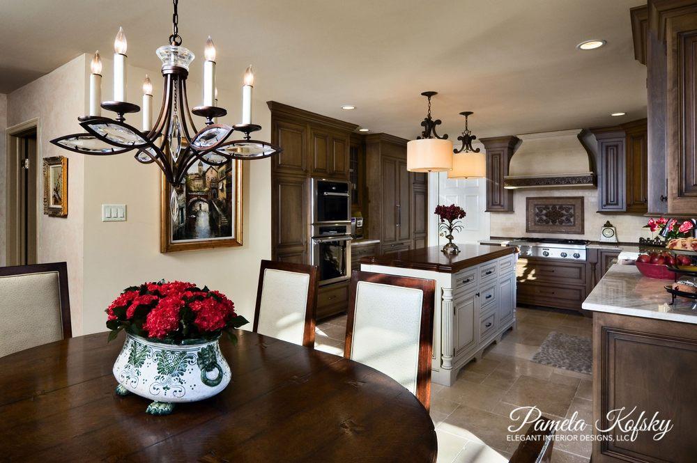elegant interior designs get quote interior design 713 lake dr