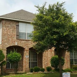 Photo Of Absolute Roofing U0026 Exteriors   Dallas, TX, United States ...
