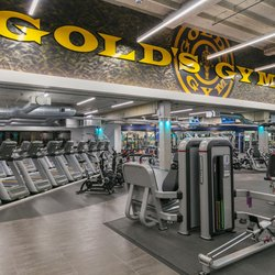 Golds gym glendale 112 photos & 285 reviews gyms 3211 a