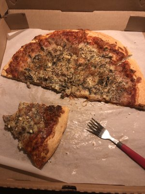 White Lake Pizza - 12 Reviews - Pizza - 10 Nh 41, West