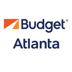 Budget Car And Truck Rental Of Atlanta Lawrenceville Ga