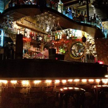 Bar Gay Roma Centro