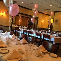 Photo Of Calabria Restaurant Pizzeria Livingston Nj United States Events At