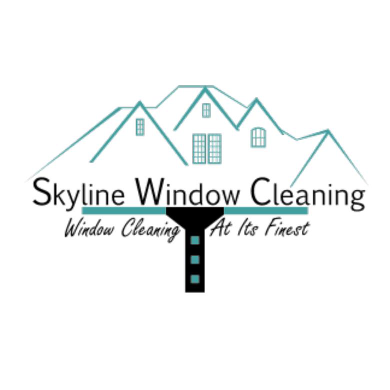 Skyline Window Cleaning: 429 Westplains Rd, Gretna, NE