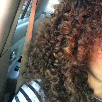 photo of curls rock hair salon boca raton fl united states