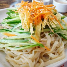 Hui Tou Xiang - Order Food Online - 1136 Photos & 499