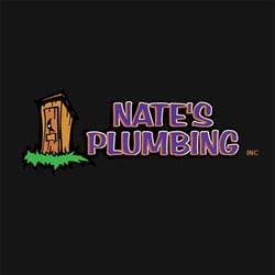 Photo Of Nate S Plumbing Brush Prairie Wa United States