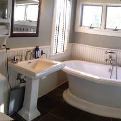 Photo Of Mill House Inn East Hampton Ny United States Bathroom