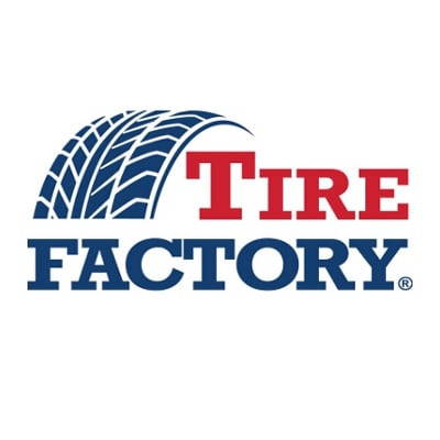 Interwest Tire Factory: 6460 Jackrabbit Ln, Belgrade, MT