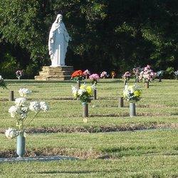 Great Photo Of Evergreen Memorial Gardens   Panama City, FL, United States