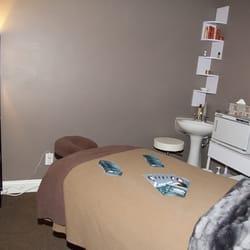 K Bella Hair Studio Spa Brighton Mi