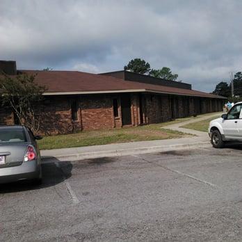 Huntsville Metro Treatment Center Counseling Amp Mental