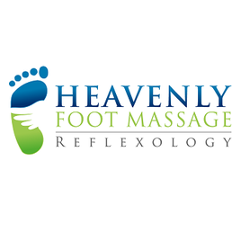 Photos for Heavenly Foot Massage Reflexology