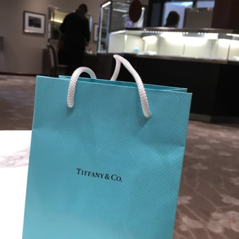 tiffany outlet online reviews