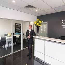 Century 21 Hills Country Get Quote Property Management