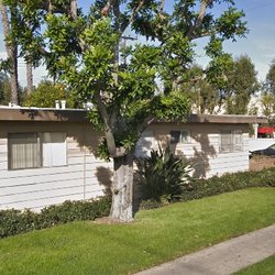 Euclid Park Apartments Apartments 14101 Euclid St Garden Grove