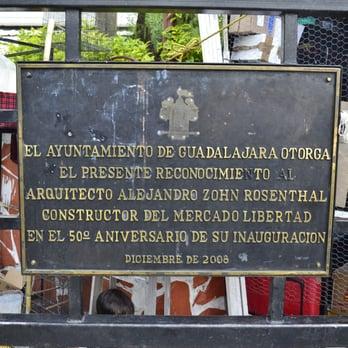 4f2ced08b Mercado San Juan de Dios - 144 fotos y 43 reseñas - Mercados y tianguis -  Javier Mina 52, Guadalajara, Jalisco - Número de teléfono - Yelp
